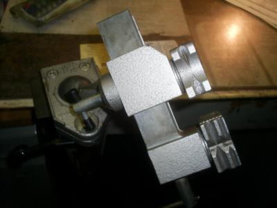 S5025307.JPG