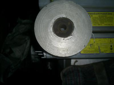 S5025309.JPG