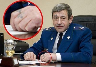 104439249_prokuror_s_nakolkoy.jpg