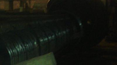 ночь на гидроиспытаниях.jpg