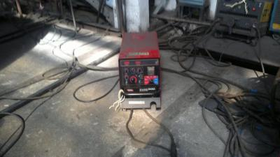 Invertec® CVCC 500 .jpg