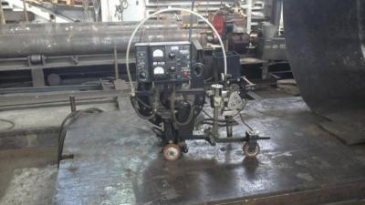 трактор LT-7.jpg
