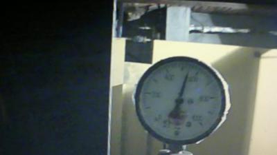 гидроиспытания 540 кг.jpg