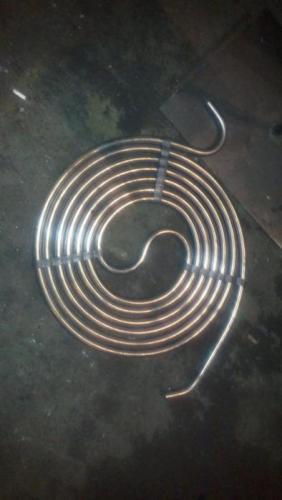спираль, труба 22х4.jpg