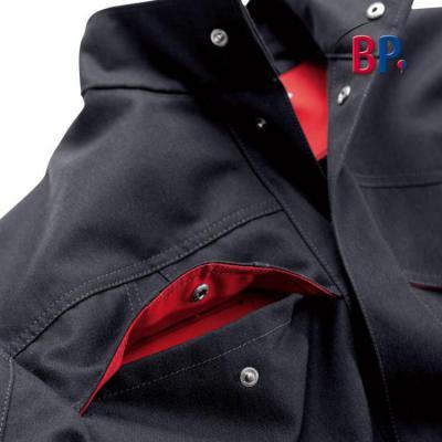 BPZ-Schweisserschutz-Jacke-2652-830-38-Welders-Professional-IV_b2.jpg