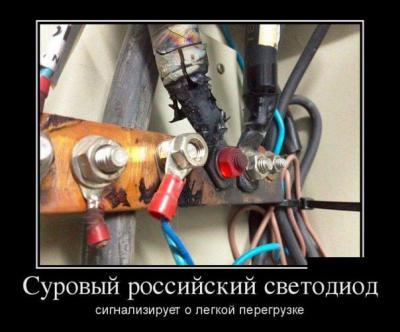 8UsS6ybwr8s.jpg