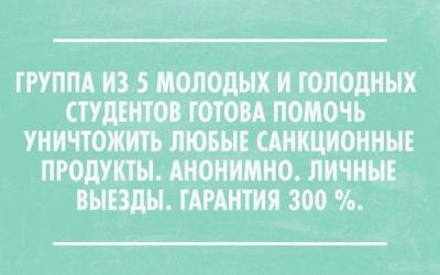1be780.jpg