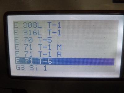 P1150492.JPG