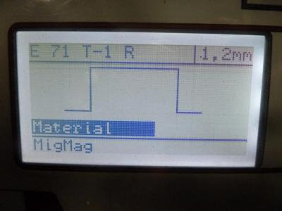 P1150488.JPG