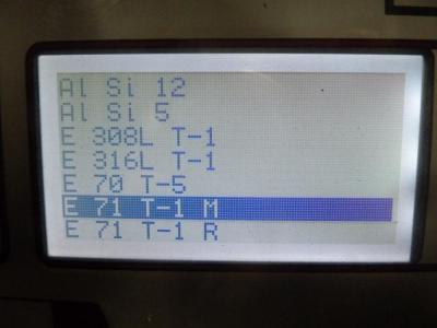 P1150481.JPG