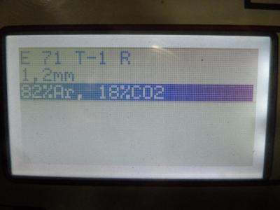 P1150486.JPG