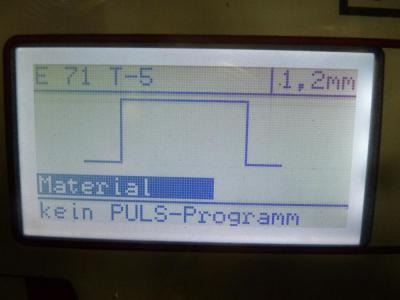 P1150494.JPG