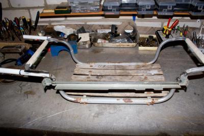 Welding-5758.jpg