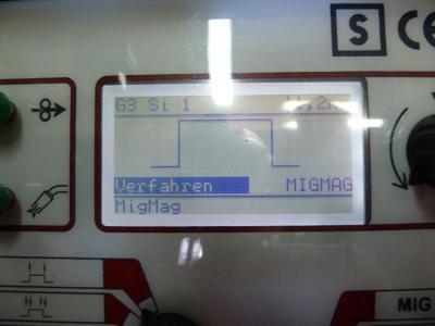 P1190646.JPG