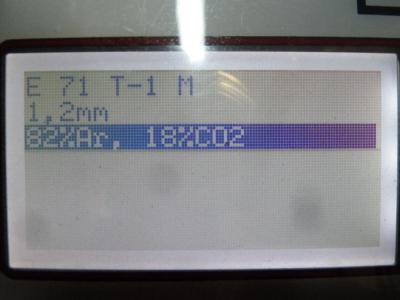 P1200047.JPG