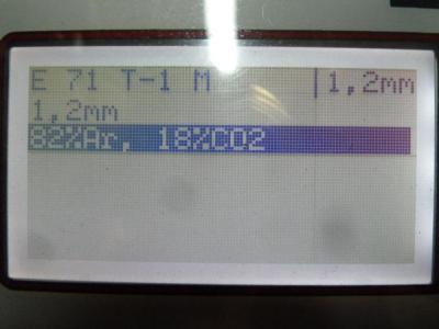P1200052.JPG