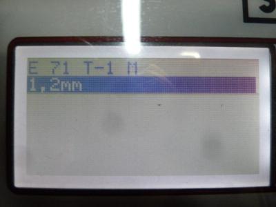 P1200046.JPG