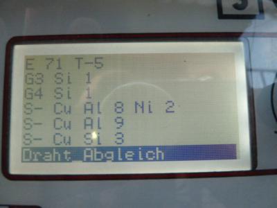P1110710.JPG