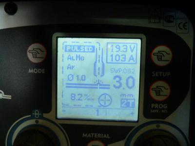 P1240298.JPG