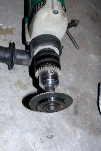 Honda-Work-8890.jpg