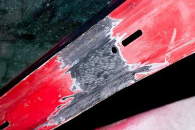 Honda-Work-8989.jpg