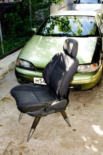 Honda-Work-8738.jpg