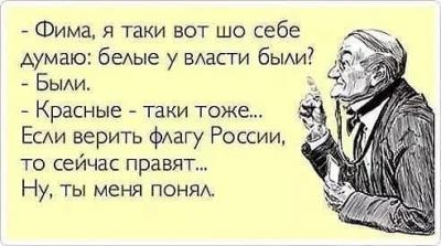 odessa_01.jpg