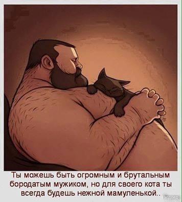 cat_mom.jpg