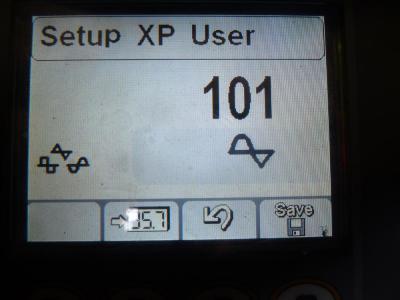 P1290809.JPG