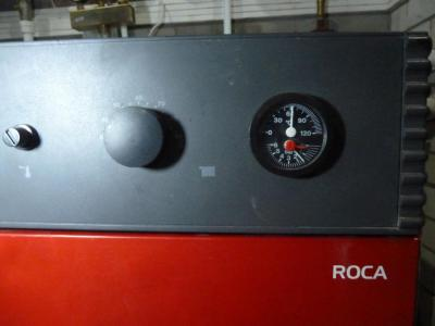 P1280949.JPG