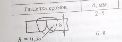 100_3322.JPG