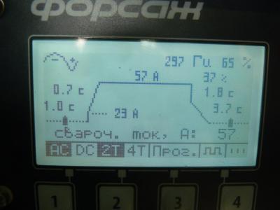 P1310824.JPG