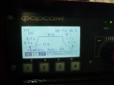 P1310685.JPG
