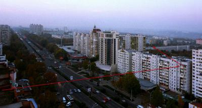 Botanica_Chisinau .jpg