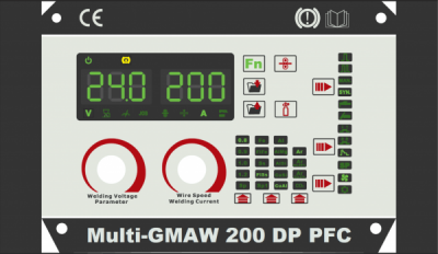 Multi-GMAW-200DP-PFC-600x348.png