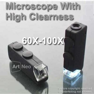 микроскоп.jpg