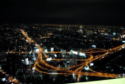ночь бангок.jpg