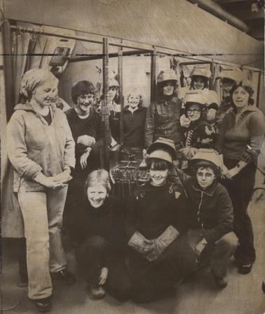 1979, Palle Hedemann.jpg