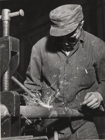 1930...jpg