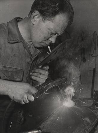 1954, Dørge.jpg