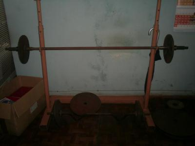 S5025385.JPG
