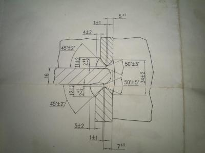 S5025389.JPG
