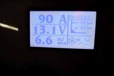 P1040936.JPG