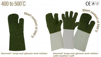 Kermel gloves.jpg