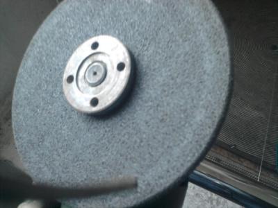diski 003.jpg