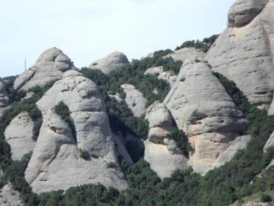 Montserrat3.JPG