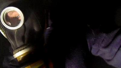 vlcsnap-2015-09-14-19h17m48s222.png