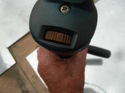 P1150826.JPG