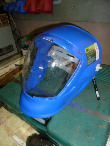 P1150929.JPG