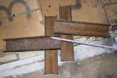 Welding-5896.jpg